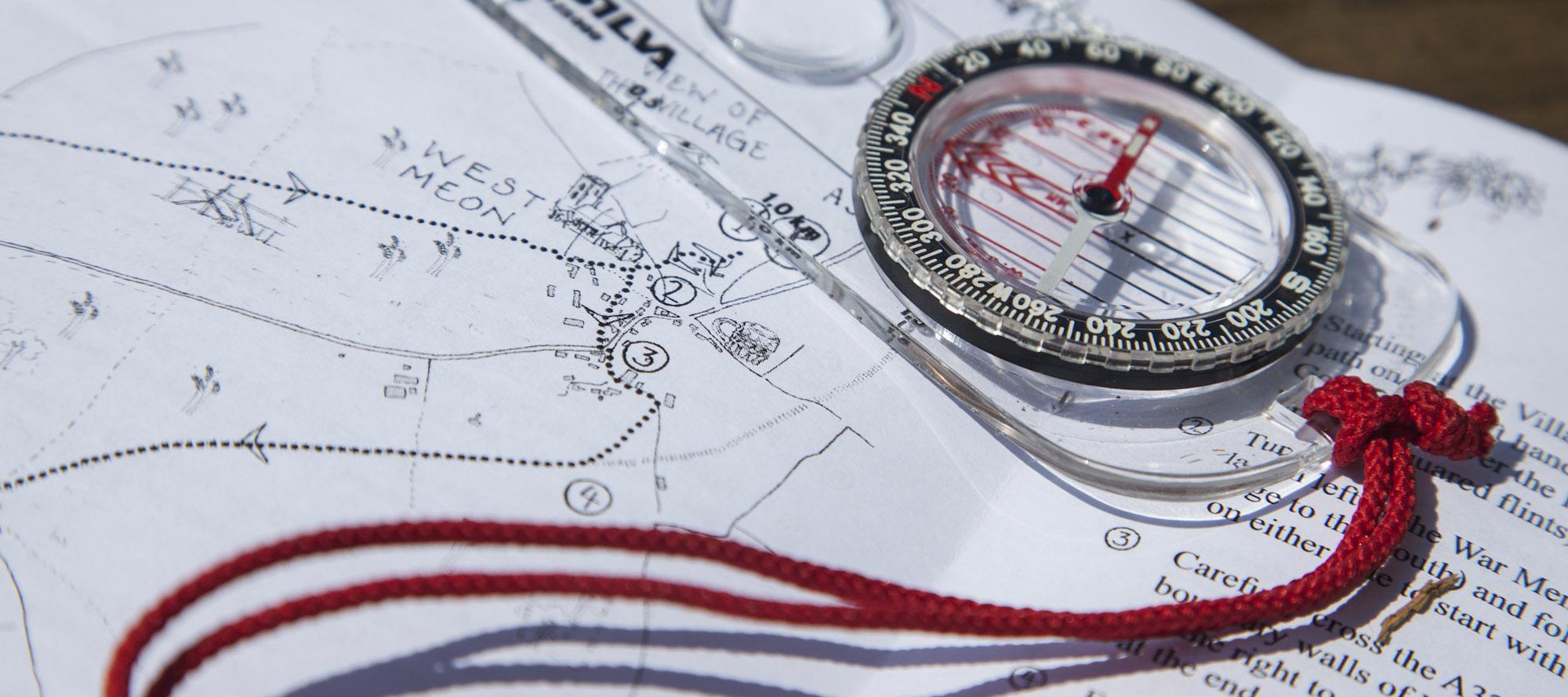compassMG_8411