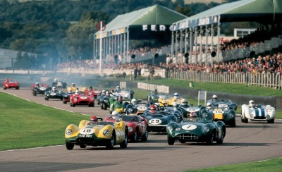 coming-into-madgwick-corner-at-the-sussex-trophy-race-goodwood-revival-photo-356358-s-1280x7821